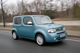 scion cube nissan cube 1 6 ldn review autocar