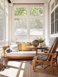 veranda chiusa verande in legno foto 7 40 design mag