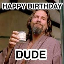Birthday Meme Funny - funny happy birthday meme google search birthday memes