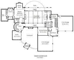 french chateau floor plans 100 tuscan villa floor plans italian villa floor plans