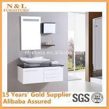 Bathroom Cabinet Manufacturers Waterproof Bathroom Vanity Waterproof Bathroom Vanity Suppliers
