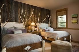 gemütliche schlafzimmer schlafzimmer gemütlich modern rheumri