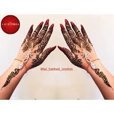 mehndi by lal hatheli on instagram gorgeous gulf henna