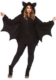 Top Halloween Costumes For Women 2017 Xpressionportal