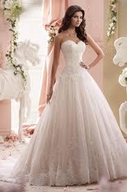 robe de mariã e avec dentelle robe de mariée bustier en dentelle de couleur ivoire avec boutons