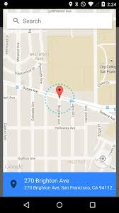 free android phones 5 gps tracker android phones for free