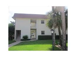 apartment unit 203 at 4 vista gardens trail vero beach fl 32962