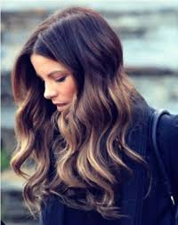 hair color trends hair color trends that will rule the year 2017