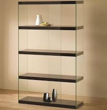 glass cabinet for sale display cabinet lighting fixtures 2 ideas for the house