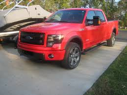 2013 ford f150 towing 2013 ford f150 tow mirrors photos that looks captivating car reviews