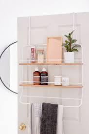 Bathroom Storage Accessories Brown Bath Accessories Jewelry Holders Shower Caddies
