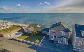 Houses For Rent Cape Cod - cape cod homes for sale cape cod real estate waterfront homes