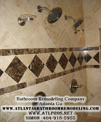 bathroom shower tile ideas photos bathroom remodeling ideas and bathroom remodeling photos