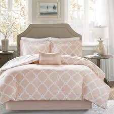 Pink And Grey Comforter Set Pink Comforter Sets For Less Overstock Com