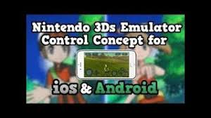 3ds emulator for android category nds emulator for android auclip net