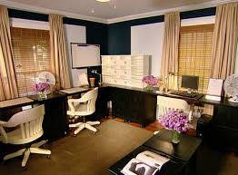 best guest bedroom office ideas about interior design plan with