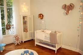 guirlande lumineuse chambre fille guirlande lumineuse chambre garcon pour decoration 3 on la guirlande