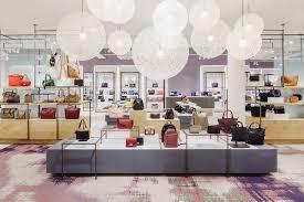 Interior Design Shops Amsterdam Hudson U0027s Bay Opens First International Branch In Amsterdam Other