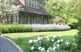 Plants For Front Yard Landscaping - front yards inspiring garden ideas for all gardeners