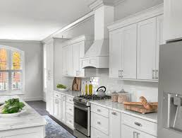 kitchen cabinet ideas white best white shaker kitchen cabinet ideas for versatile designs