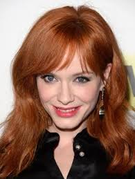 christina hendricks attends art of elysium u0027s 9th annual heaven