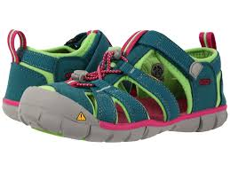 keen kids seacamp ii cnx little kid big kid at 6pm