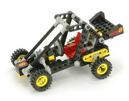 lego technic sets dune buggy lego technic set 8818