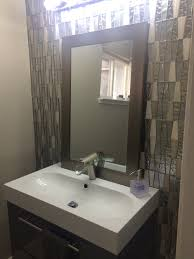 Bathroom Vanities Sacramento Ca by Pin By Rustic Floor Covering On Tiles From The Designer