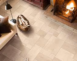 hdf laminated floor tile floating residential exquisa