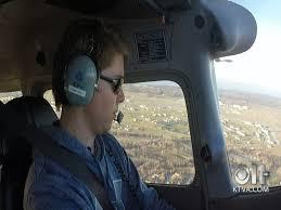 Alaska pilot travel centers images Ktva 11 the voice of alaska jpeg
