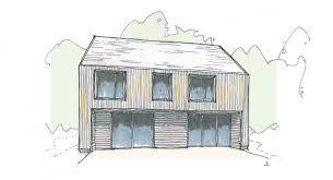 enkla homes independent house builder based in london