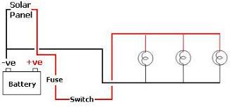 solar shed lighting circuit testing reuk co uk