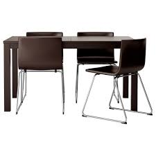 ikea space saver extraordinary space saving dining table ikea for dining room sets