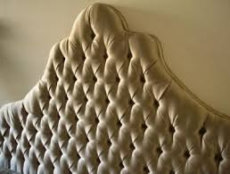 Velvet Tufted Headboard Queen by How To Make A Diamond Tufted Upholstered Headboard