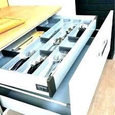 tiroir interieur cuisine tiroir interieur cuisine tiroir interieur placard cuisine tiroir de