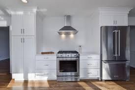 what color appliances with blue cabinets 11 kitchen appliance trends that you can t miss in 2021