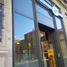 bureau poste toulouse la poste bureau de poste 34 rue de metz esquirol toulouse yelp