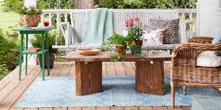 Outdoor Patio Designs On A Budget Simple Porch Designs Cheap Diy Patio Ideas And Newest On A Budget