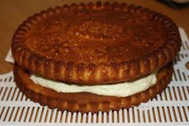 caroline giant cookie nigella u0027s buttermilk birthday cake