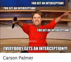 You Get A Car Meme - 25 best memes about oprah s you get a car oprah s you get a