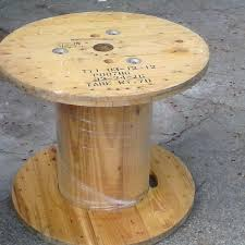 Wooden Spool Table For Sale Best Large Wooden Wire Spool For Sale In Hattiesburg Mississippi