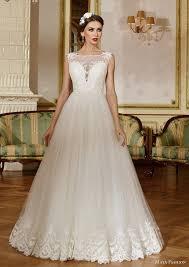 wedding dress trim wedding dress lace trim wedding ideas