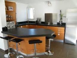 cuisine 10000 euros cuisine equipee complete castorama gallery of motivant cuisine