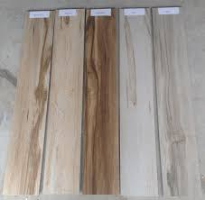 bathroom tile porcelain tile that looks like wood ceramic plank