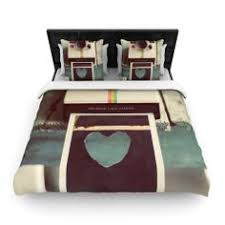 The Beatles Bed Set 13 Beautiful Beatles Bedding Set Image Ideas Bedding Sets