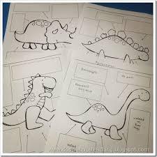 52 dinosaurs eggs images dinosaur activities