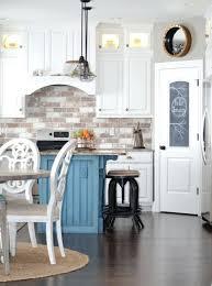 white designer kitchens subway tile backsplash design kitchen designs home dreamy subway