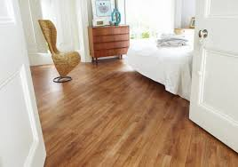 Laminate Flooring South Wales Carpets N Carpets Treorchy Rct Commercial And Domestic Flooring