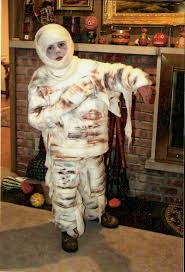 mummy halloween costumes ohio thoughts halloween costume ideas