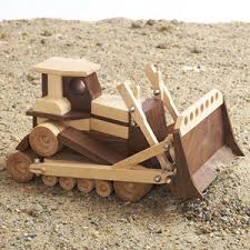 Wooden Toys Plans Free Pdf by Wood Magazine Toy Plans Pdf Woodworking